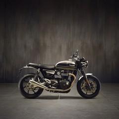 Foto 66 de 80 de la galería triumph-speed-twin-2019-prueba en Motorpasion Moto