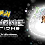 """Se cancela la presentación de febrero de """"Pokemon Symphonic Evolutions""""  en la Ciudad de México"""