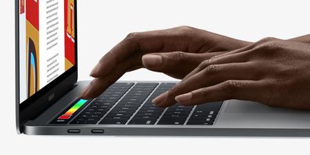 ¿Te compraste un accesorio USB-C antes de que bajasen de precio? Apple te va a devolver el dinero automáticamente