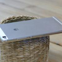 Kirin 950, el nuevo SoC que Huawei prepara para septiembre