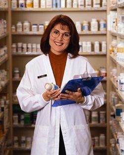 ¿Cómo llega un medicamento al mercado o por qué no nos podemos fiar de la homeopatía, las flores de Bach y otros timos? (I)