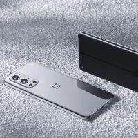 OnePlus 9 Pro: la potencia del Snapdragon 888 se une a una avanzada cámara firmada por Hasselblad