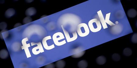 2016: el año en el que las noticias falsas pusieron en jaque la credibilidad de Facebook