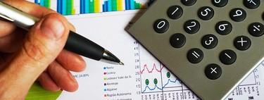 La guía más completa para solicitar financiación para tu empresa... y conseguirla