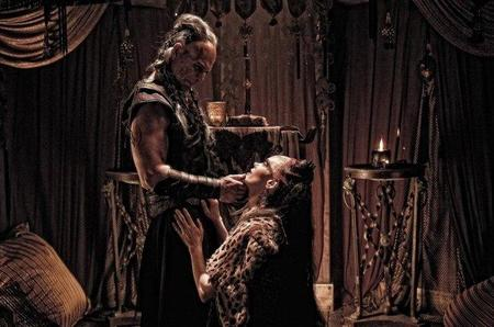 stephen-lang-and-rose-mcgowan-in-conan-the-barbarian-2011-movie-image.jpg
