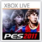 PES2011WP7