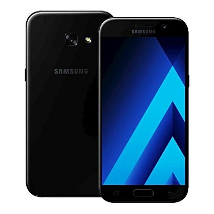 Galaxy A5 2917
