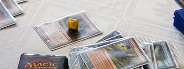 5 juegos de cartas para plataformas móviles a los que deberías darles una oportunidad