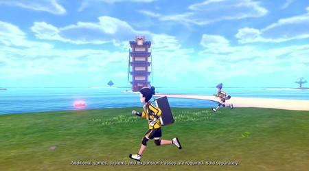 Screenshot 358