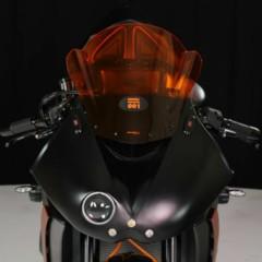Foto 23 de 63 de la galería asphaltfighters-stormbringer en Motorpasion Moto