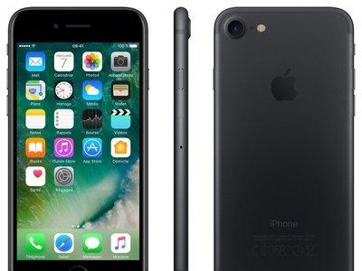 El iPhone 7 se lo pone muy difícil al iPhone 8: ahora 549 euros y envío gratis