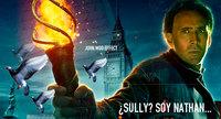 La película de 'Uncharted' sigue agonizando: otro director abandona y llegan nuevos guionistas