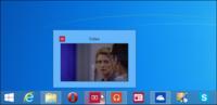 Microsoft anuncia Windows 8.1 Update 1 para el próximo 8 de abril, y también habrá un nuevo menú de inicio
