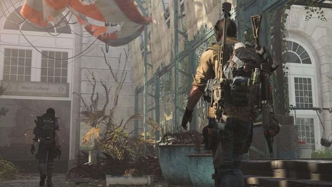 'Beyond Good and Evil', 'Assassin's Creed', 'Just Dance' y 'The Division' son las novedades que prepara Ubisoft en el E3 2018