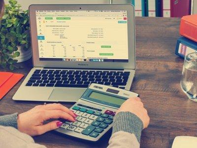 Aprendiendo contabilidad: ¿Qué son las cuentas patrimoniales y cómo se reflejan en un balance?