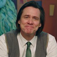 Tráiler de 'Kidding': Jim Carrey pierde la razón en su reencuentro con Michel Gondry tras 'Olvídate de mí'