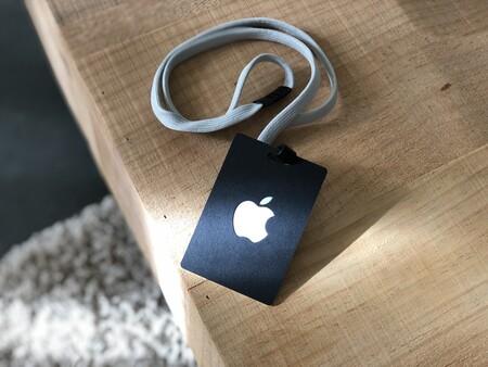Gurman derriba la keynote de marzo y asegura que no habrá evento de Apple esta primavera