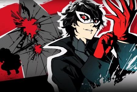 Llegó la hora de los Ladrones Fantasma: Persona 5 ya está disponible y éste es su tráiler de lanzamiento