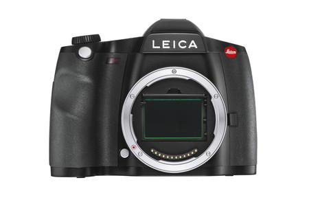 Leica S3 7