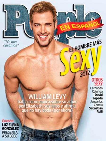 William-Levy-sexy