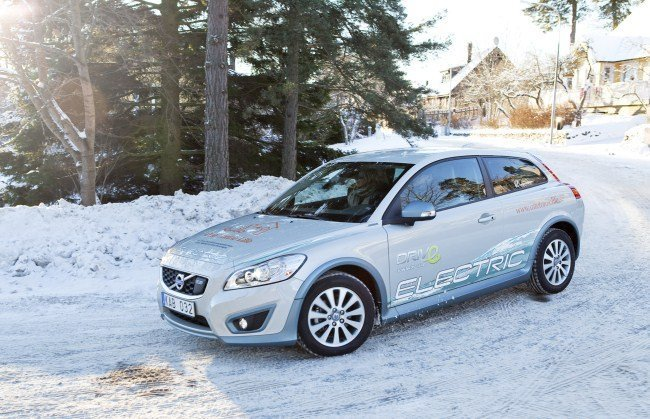 volvo-c30-electric.jpg