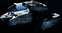 Alien: Un viaje con la nave Nostromo