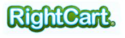 RightCart, las compras online desde tu web