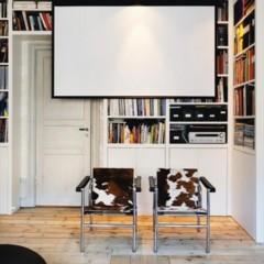 Foto 8 de 12 de la galería casas-que-inspiran-aprovechar-el-espacio-tambien-en-una-casa-amplia en Decoesfera