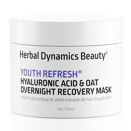 Product Youthovernightmask