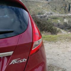 Foto 13 de 40 de la galería ford-fiesta-5p-prueba en Motorpasión