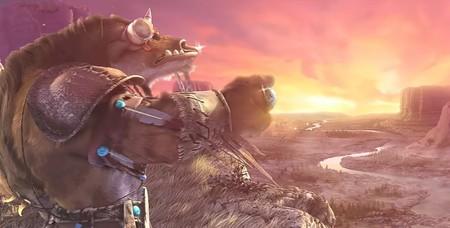 Así de impresionante luce la intro cinemática de World of Warcraft en 8K Ultra HD