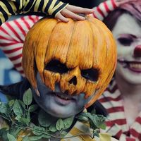 No más Halloween: en Guanajuato, México, lo quieren prohibir para preservar las tradiciones mexicanas