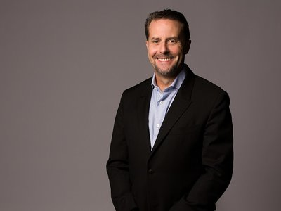 Andrew House dejará su puesto como CEO global de Sony Interactive Entertainment a finales de 2017