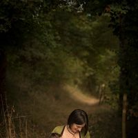21 preciosas fotografías de lactancia para celebrar la Semana Europea de la Lactancia Materna