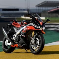Foto 27 de 77 de la galería aprilia-rsv4-2021-1 en Motorpasion Moto