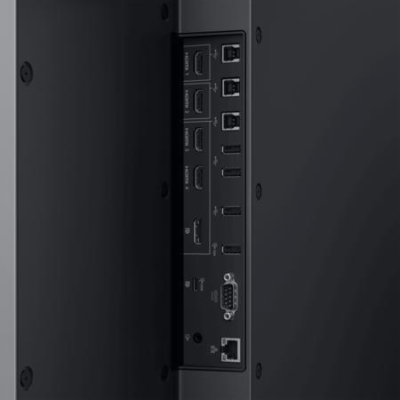 Dell86 4