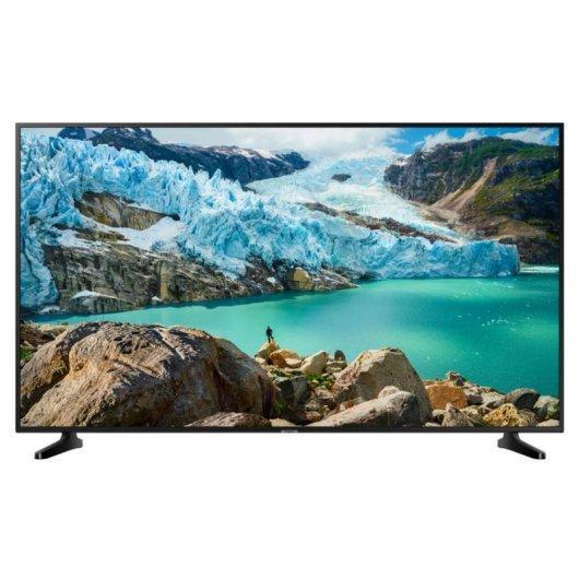 """Samsung UE65RU7025 65"""" LED Ultra HD 4K"""
