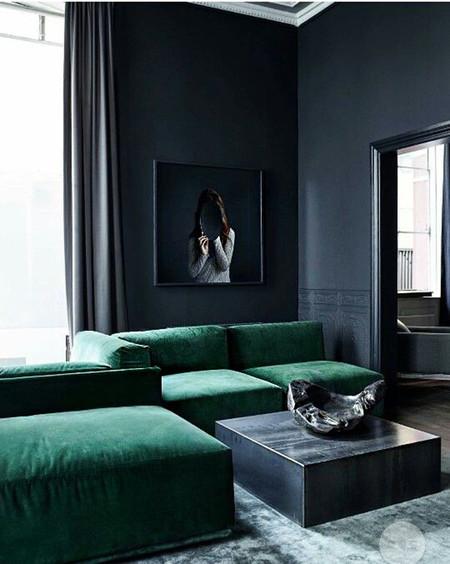 Muebles Verde 5