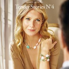 Foto 3 de 9 de la galería ya-estan-aqui-las-primeras-imagenes-de-gwyneth-paltrow-como-flamante-imagen-de-tous en Trendencias