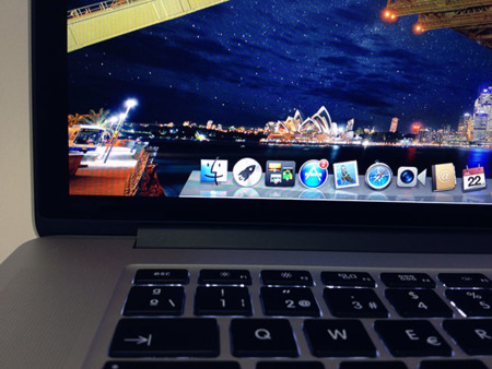 MBPro RD pantalla teclado