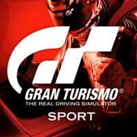 Gran Turismo Sport llegará (por fin)  el próximo 18 de octubre