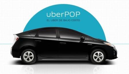 Uber vs el sector del taxi, así está el tablero en esta guerra