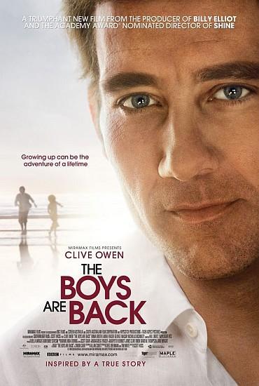 boys-back-poster.jpg