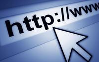 CompuApoyo, programa para reducir la brecha digital en México