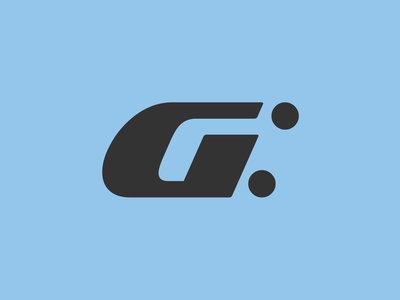 Genbeta Dev, nuestro portal por y para desarrolladores, se integra en Genbeta