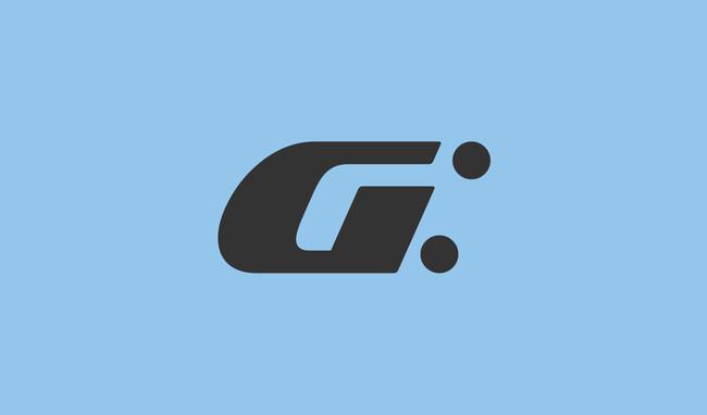 Genbeta Dev Logo