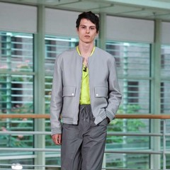 Foto 13 de 18 de la galería hermes-coleccion-primavera-verano-2021 en Trendencias Hombre