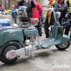 Foto 10 de 31 de la galería euro-lambreta-jamboree-2010-inundamos-gijon-con-scooter-clasicas en Motorpasion Moto