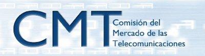 Resultados CMT julio 2013: el FTTH supera al xDSL en ganancia neta de líneas