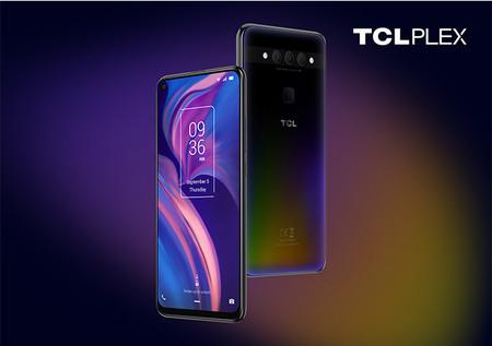 Tclplex2
